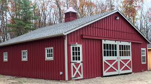 Horse Barns - Run In, Shed Row, Modular - YouTube House Plans Megnificent Morton Pole Barns For Best Barn Attic Car Garages For 2 Cars Buy Direct From Pa New England Style Post Beam Garden Sheds Country Prefab Horse Stalls Modular Horizon Structures Bar Home Bar Important Kits Dreadful Barns Run In Shed Row Modular Youtube Design Frame Building Great And Shedrow Gable Shed Gambrel Loafing Prefabricated 4 Garage Stow Ma The Yard