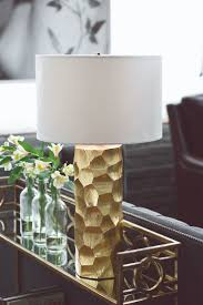 Fillsta Lamp 3d Model by 42 Best Mountain Contemporary Lighting Images On Pinterest