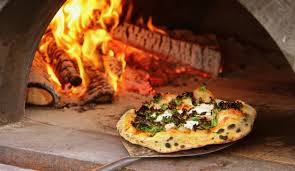 Itsa Pizza Truck Caseys Pizza Fires Up Mission Bay Ding With Permanent Home Food Truck Ct Best 2017 A Complete Guide To New York City Styles Eater Ny 25 Truck Ideas On Pinterest San Francisco Food Pompeii Wood Fired Olivellas Neo Napoletana Restaurants In North Haven Yelp Blog Wagon Mobile Melbourne Criscito Unique Woodfired Experience About Us Itsa