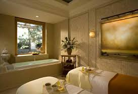 Ideas Master Bed Video Hgtv In Lovely Great Interior Stylesyllabus Us Luxury Home Spa Room