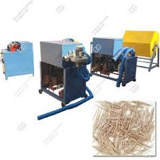 woodworking machinery manufacturer and supplier woodworking