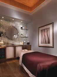Top 25 Spas In The World Readers Choice Awards 2013