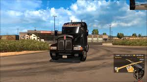 ATS Mods: KENWORTH T600 (NEW) (American Truck Simulator) - YouTube American Truck Salvage Home Facebook Used Parts Phoenix Just And Van Hoods New Chrome Promotional Brochures Heavy Duty Trucks 24 Molly Mikos Design Old B Model Mack Mack Salvage Yard Antique Classic Blog Cash For 4wds Wreckers Muncie Csa1005h1bx Stock 1544 American Truck Salvage Inc Simulatorpeterbilt 389 Mammoet Haul Texas Equipment Sales Inc In Lubbock Doors 2008 Chevrolet 3500 Yard To Trophy Winner Photo Image