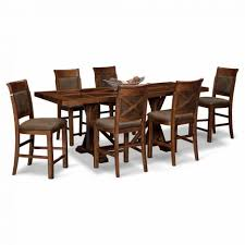 Dining Tables Living Room Furniture Austin Tx Rustic