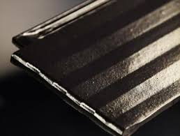 Boral Roof Tiles Suppliers by Roof Tiles Boral
