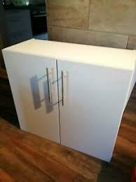 kuchen möbel gebraucht kaufen in pirmasens ebay kleinanzeigen