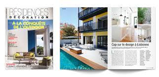 100 Residential Interior Design Magazine Art22 Featured In Leading Design Magazine WLA Properties