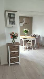 Shabby Chic Dining Room by Shabby Chic Living Room Product Details Fabulicious Home Life