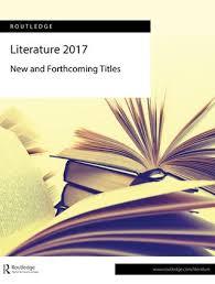 Tf Literature 2017 By SCIENTIFIC BOOKS INFORMATION