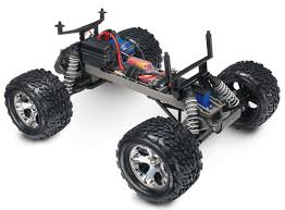 Amazon.com: Traxxas Stampede 1/10 Scale 2WD Monster Truck With TQ ... 125 Amt Usa1 Monster Truck Richards Modelling World Kyosho Nitro Crusher 1794974181 Johnny Lightning Trucks Whosale Pre Orders By Case Begin How To Transport A Full Tilt Expo Trade Show Logistics Truck Photo Album Snap News 4x4 Official Site Nqd 110 Racing Rock Crawler Remote Control Toys Ebay Returnsto Jam All About Horse Power Micro Chevy Rccrawler