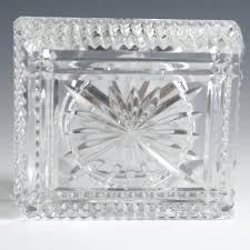 lenox crystal desk clock movado philogic co beautify your room