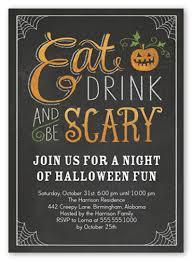 Free Printable Scary Halloween Invitation Templates by Halloween Party Invitations U2013 Gangcraft Net
