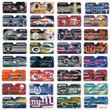 100 Sun Shades For Trucks New NFL All Team Car Truck Windshield Folding Front Window Shade