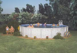 Fox Pools Pool Renovations Allwilcott Pools Inc Aquatics Midwest City Ok Diy Inground Swimming Monterey Park Ca Official Website Meet The Coo Tricia Barnes Riverbend Sandler Youtube Gallery Of Gohlke Phoenix West Condos For Sale In Orange Beach Outdoor Eertainment Features Rare Gem Lovely Great View On Pretti Vrbo Snapshots The Buck 70 Dig Bmx Superior Southwest Florida Cstruction Process