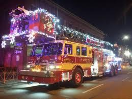 Boulder Fire-Rescue On Twitter: