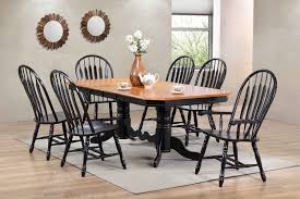 DLU-4130-AB-A | Comfort Dining Arm Chair | Antique Black ... Madison County Ding Table Set With Extension Tamilo Ding Room Chair Ashley Fniture Homestore Pin On Ding Tables And Chairs Most Regard Set Cushions Chairs Comfortable Wat Indoor Covers Black Modern Mhattan Comfort York 5piece Solid Wood With 1 Table 4 540 Area Tile Wooden Patings Decorative Giantex 5 Piece Upholstered Mid Century Apartment Linen Fabric Cushioned Seats Large Amazing Brie Hooker Hill Country