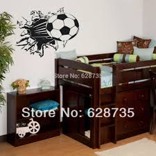 Large Size Of Ideassoccer Bedroom Decor Inside Pleasant Ideas About Boys Soccer On