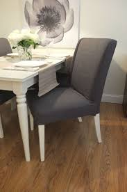Walmart Dining Room Chair Seat Covers by Dining Parsons Chairs Ikea Dining Chairs Walmart Comfortable