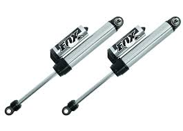 Fox® Racing Shox 883-02-069 Rear 2.5 Factory Series Internal Bypass ... Fox Racing Front 30 Coilover Internal Bypass Kit For 72018 Boise Car Audio Stereo Installation Diesel And Gas Performance 2019toyotundratomafoxshospiggyback The Fast Lane Truck 2006 Chevrolet Silverado 2500hd Showstopper Level Up Kelderman Fox Racing Shox Set To Unleash Revolutionary New Products At The 2017 Ford F150 Fx4 Supercrew Lifted 6 With 20 Wheels 35 Tires Lewisville Autoplex Custom Trucks View Completed Builds Sema 2013 Offers New Way To Tune Your And Suv Ride Off Ebay First Show Up For Grabs 2012 Ram 2500 Used Camburg Suspension Shocks 1
