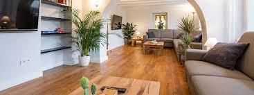 luxusferienhaus deutschland