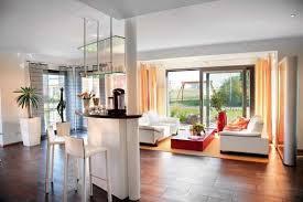 schiebetüren komfortabel ins bad oder auf den balkon