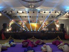 Pin by Manahil Haroon on Wedding Decor