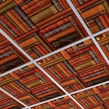 Celotex Ceiling Tile Asbestos by 2x4 Drop Ceiling Tiles Gallery Tile Flooring Design Ideas