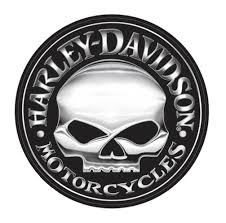 Harley-Davidson® Decal, Silver Willie G Skull Logo, X-Large 29 Inch ... Unique Harley Davidson Decals For Golf Carts Northstarpilatescom Saddle Bag On A Motorbike With Sticker Saying Hog Vinyl Flame Wrap Flame Decals Are The Gas Tank Stamped In Or That Gets Ford Harleydavidson F150 Motor1com Photos Auto Trim Design Lightning And Graphic Wrap Kit 1991 Amazoncom Logo Cutz Rear Window Decal Whosale Now Available At Central Items 1 40 Die Script High Quality White Bling Full Color Wall 8 X 10 Sticker