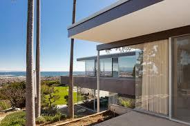 100 Richard Neutra House Nautical Designed Hits Los Angeles Market