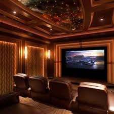 Living Room Theatre Boca by Amazing Living Room Theaters Fau Designs