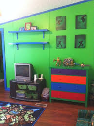 20 ninja turtle bedroom ideas on pinterest ninja turtle with