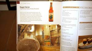 Deschutes Red Chair Clone by Win This Just Released Homebrewing Book Homebrew Academy