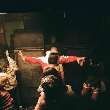 Rihanna Drake Work Video