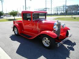 1930 Ford Model A Pickup | Pickups Panels & Vans (Modified) | Ford ... Ford Pickup A Model For Sale Tt Wikipedia 1930 For Classiccarscom Cc1136783 Truck V 10 Fs17 Mods Editorial Stock Photo Image Of Glenorchy Cc1007196 Aa Dump 204b 091930 1935 Ford Model Truck V10 Fs2017 Farming Simulator 2017 Fs Ls Mod Prewar Petrol Peddler F Hemmings Volo Auto Museum