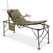 US Military Surplus Foldable Field Hospital Bed. Military ... Ez Funshell Portable Foldable Camping Bed Army Military Cot Top 10 Chairs Of 2019 Video Review Best Lweight And Folding Chair De Lux Black 2l15ridchardsshop Portable Stool Military Fishing Jeebel Outdoor 7075 Alinum Alloy Fishing Bbq Stool Travel Train Curvy Lowrider Camp Hot Item Blue Sleeping Hiking Travlling Camping Chairs To Suit All Your Glamping Festival Needs Northwest Territory Oversize Bungee Details About American Flag Seat Cup Holder Bag Quik Gray Heavy Duty Patio Armchair