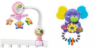 100 Vtech Hammer Fun Learning Truck What Parents Need To Know About The VTech Infant Toy Recall