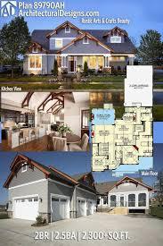 100 Modern Houses Blueprints Minecraft House Design Easy Fresh Designs Craft Plans Home