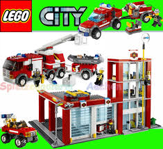 Lego Fire Engine Instructions 7208 Detoyz Shop 2016 New Lego City 60110 Fire Station Set Legocityfirepiupk7942itructions Best Wallpapers Cloud Off Road Truck And Fireboat Itructions Boats Lego Airport Fire Truck 2014 Di 60004 Choice Image Form 1040 Lego Classic Building Legocom Us La Remorqueuse De Camion 60056 Pictures To Pin On 60061 Engine 7208 Great Vehicles Airport Jangbricks Reviews Itructions Playmobil