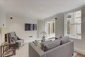 100 Kensington Gardens Square Ram Estate Agent Garden House