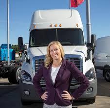 100 Trucking Companies In Arkansas Transportation Steering The Fleet AMP
