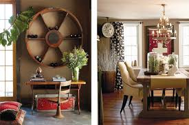 Industrial Rustic Style At Its Very Best 5