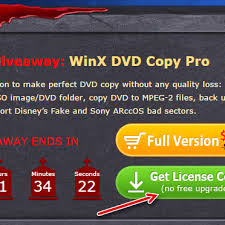 Dvd Cloner 2018 Coupon Code : Home Depot In Store Coupons ... Ellie And Mac 50 Off Sewing Pattern Sale Coupon Code Mac Makeup Codes Merc C Class Leasing Deals 40 Off Easeus Data Recovery Wizard Pro For Discount Taco Coupons Charlotte Proflowers Free Shipping Tools Babys Are Us Anvsoft Inc Online By Melis Zereng Issuu Paragon Ntfs For 15 Coupon Code 2018 Factorytakeoffs Blog 20 Mac Cosmetics Promo Discount 67 Ipubsoft Android 1199 Usd Off Movavi Video Editor Plus Personal