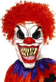 Scary Halloween Half Masks by Halloween Masks Scary Masks Fancy Dress Ball