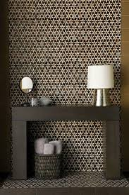 mosaic tile wall feature search mosaic tiles