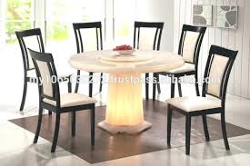 Medium Size Of Marble Dining Tables Room Table For Sale Perth Set Ebay Canada
