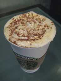 When Are Pumpkin Spice Lattes At Starbucks by Starbucks Has A New Recipe For Its Pumpkin Spice Latte Chicago