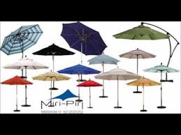 Specialized In Umbrellas Folding Garden Marketing Corporate Promotional Advertising