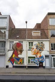 Big Ang Mural Chicago by Více Než 25 Nejlepších Nápadů Na Pinterestu Na Téma Street Mural
