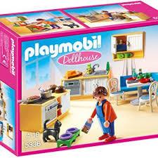 playmobil 5335 schickes esszimmer spielwaren guru