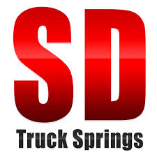 SDTruckSprings.com TRAINING Training Course - ProProfs Amazoncom Explorer Pro Comp 22410 Black Powdercoated Leaf Spring What Is A Leveling Kit Sd Truck Springs Helper Sd Truck Springs Coupon Code New Hd Rear Leaf Dodge Ram Forum Dodge Forums Chuck Anderson Ford Vehicles For Sale In Excelsior Mo 64024 Rear End Still Sagging Even After New Yotatech Ram 1500 Before And Unique Superlift Lift 3500 Fresh 2004 Fuel Hostage Check Out How Much Air Bags Can Improve Your Towing Experience